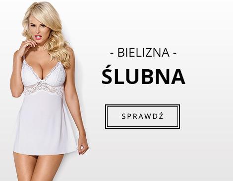 346693c4510d76 Bielizna damska - sklep internetowy Ulubiona Bielizna