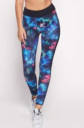 ec3ce895e4237f legginsy: piękne wzory, szeroka rozmiarówka i najlepsze ceny - sklep ...