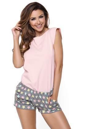 95850aeb8aec08 Piżamy damskie - tanie i modne | Ulubiona Bielizna - sklep internetowy